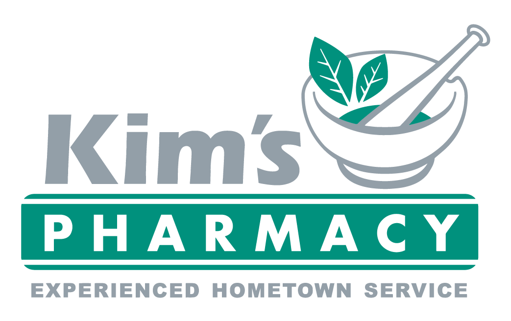 Kim's Pharmacy